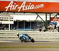 Álvaro Bautista 2010 Silverstone.jpg