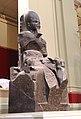 Ägyptisches Museum Kairo 2019-11-09 Sesostris I 04.jpg