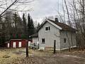 Ådalsveien 39, Ringerike (2).jpg