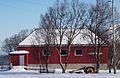 Åse village museum.jpg