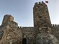 Çandarlı Castle 06.jpg