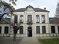 École maternelle Gourdan-Polignan.jpg