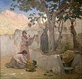 Édouard Rosset-Granger - La Cueillette des figues.jpg