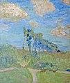 Édouard Vuillard - The Garden at Amfreville.jpg