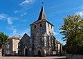 Église Saint-Étienne, Javerlhac.jpg