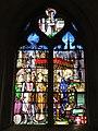 Église Saint-Martin de Canteleu 44.jpg