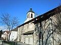 Église Saint-Pierre-et-Saint-Paul de Passy.jpg