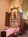 Église Sainte-Marguerite de Lormaison autel G.JPG