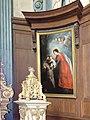 Église Sainte-Marie-Madeleine de Lille tableaux du Choeur (1).jpg