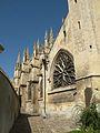 Église Sainte-Trinité de Falaise 05.JPG