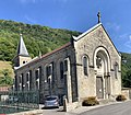 Église St Anthelme Conand 11.jpg