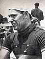 Éloi Meulenberg (1939).jpg
