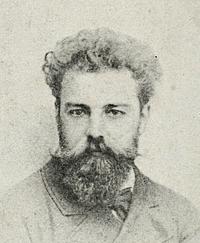 """Émile Barau-Bacou dit """"Émile Barau"""" en 1878.png"""
