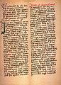Érsekújvári kódex 519. lapja.jpg