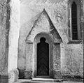 Östergarns kyrka - KMB - 16000200031329.jpg