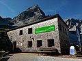 Österreichische Tribulaunhütte 02.jpg