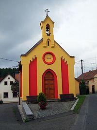 Únějovický kostel.JPG