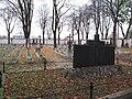 Ústřední hřbitov v Brně (11).jpg