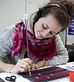 Übungen für Ornamentik in der Weiterbildung zum Gestalter im Handwerk.jpg