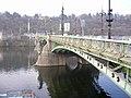 Čechův most.jpg
