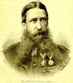 Đura Horvatović, pukovnik.png