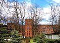 Łódź, Manufaktura, hotel Andel's - panoramio (3).jpg
