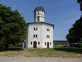 Tuchola County County in Kuyavian-Pomeranian Voivodeship, Poland