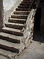 Škofja Loka - kamnite stopnice.jpg