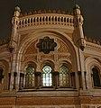 Španělská synagoga detail 2.jpg