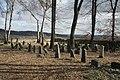 Židovský hřbitov u Měchnova3.JPG