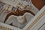 Αχίλλειο στην Κέρκυρα στον οικισμό Γαστουρίου(photosiotas) (154).jpg