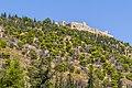 Κάστρο Άργους 2019.jpg