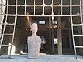 Παλαιό ελαιουργείο Ελευσίνας 37.jpg