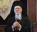 Πατριάρχης Βαρθολομαῖος.jpeg