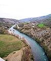 Ποταμός Βενέτικος - panoramio.jpg