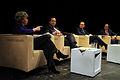 """Συμμετοχή ΥΠΕΞ Δ. Δρούτσα σε εκδήλωση της """"Der Standard"""" - FM Droutsas participates in round table discussion hosted by """"Der Standard"""" (5461287847).jpg"""