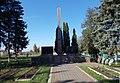 Алексее-Тенгинская, мемориал-1.jpg