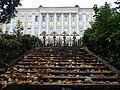 Архиерейский дом (Пензенская область, Пенза, советская площадь, 1)2.JPG