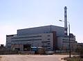 Атомная станция - panoramio.jpg
