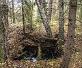 Балакинский рудник. - panoramio.jpg