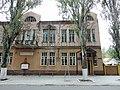 Бахмутський краєзнавчий музей 01.jpg
