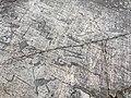 Беломорские петроглифы. Залавруга.jpg