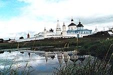 Бобренев монастырь в 2006 году.jpg