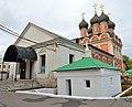 Боголюбская церковь часовня-склеп.jpg