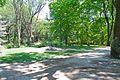 Ботанічний сад ОНУ 05.jpg