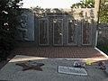 Братська могила радянських воїнів (Матвіївка).jpg