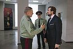 Брифінг за участю військових Аташе та керівників Представництва НАТО в Україні 3809 (28107017320).jpg