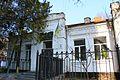 Будинок, в якому знаходилась штаб-квартира підпільного партійного центру Вінниця вул. Бевза, 15.JPG