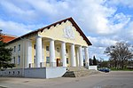 "Будинок культури ""Корабел"", Севастополь.JPG"