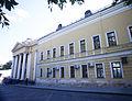 Б.Спасоглинещевский пер, 10с3.jpg